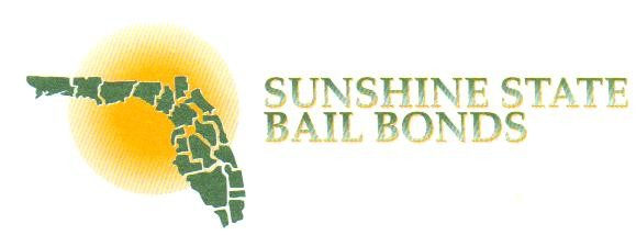 Sunshine State Bail Bonds